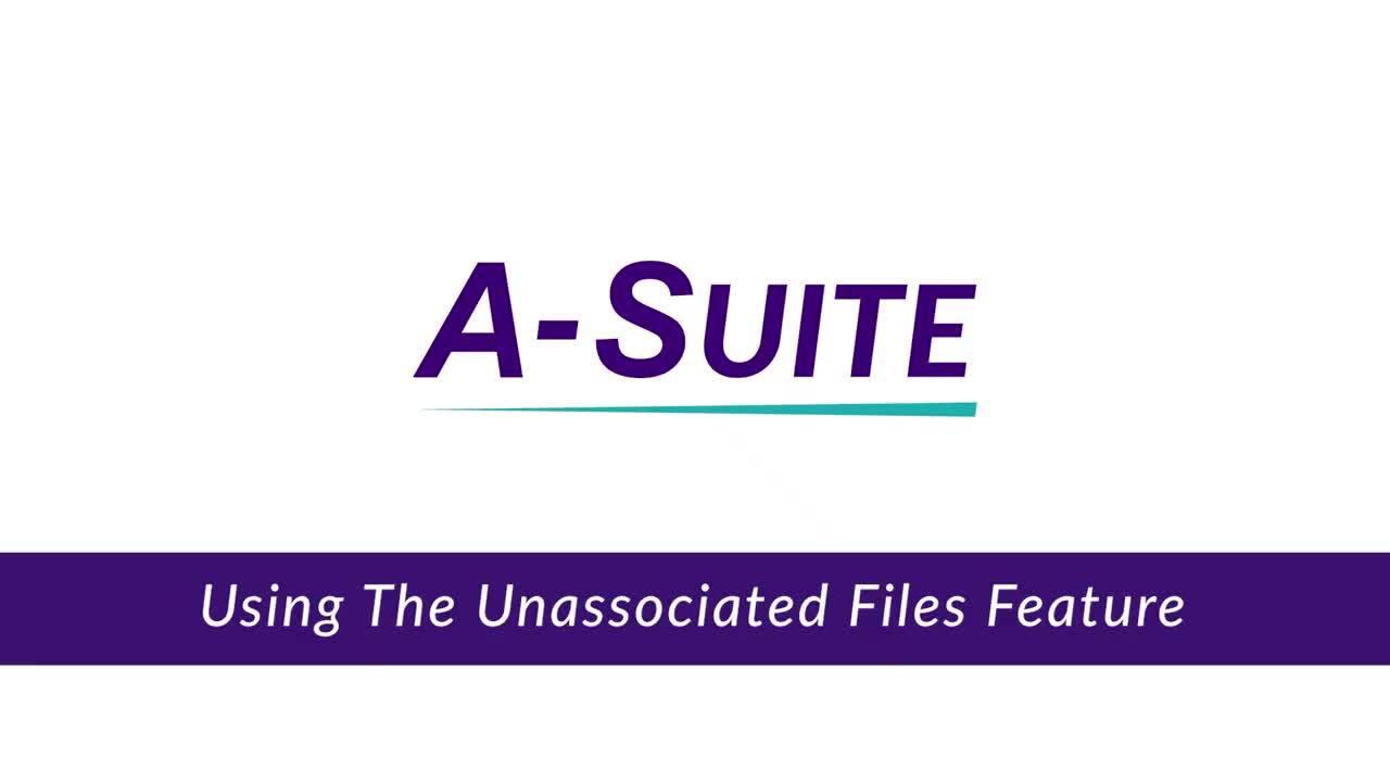 4.29_Unassociated_Files