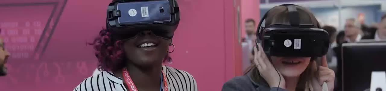 Learning_Technologies_Show_Reel_London_2018