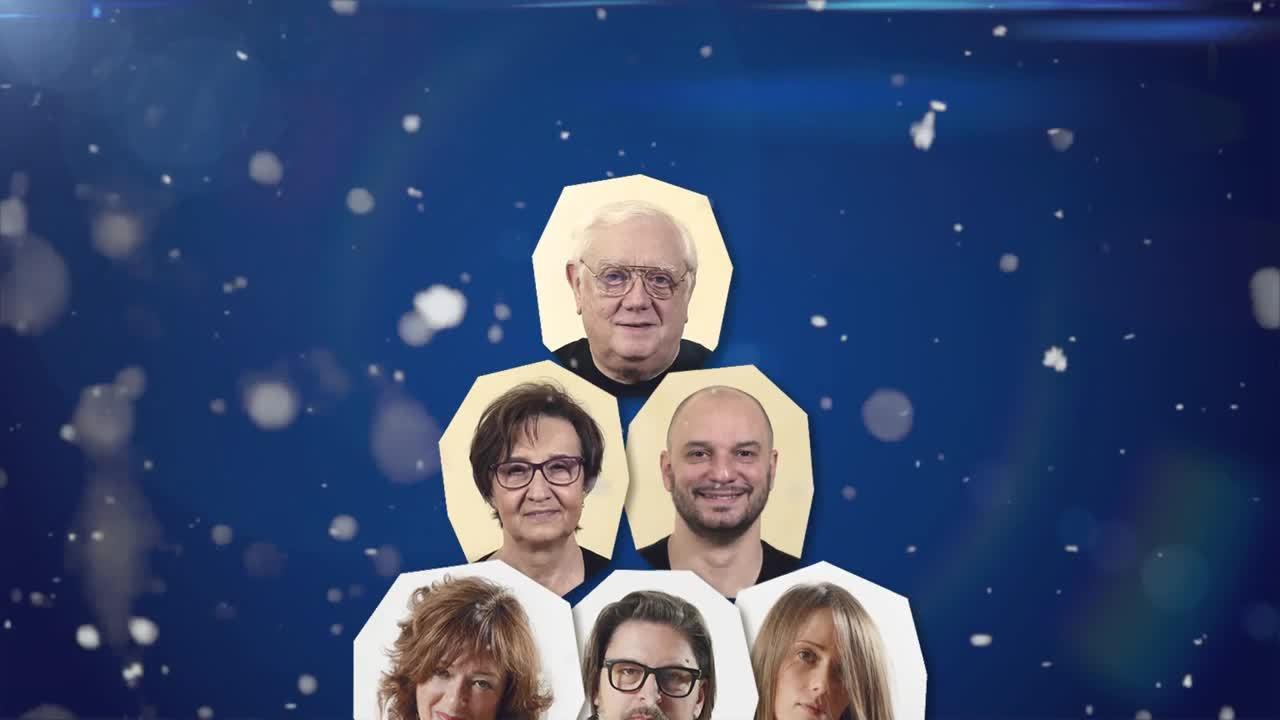 OFG video Natale 1080p