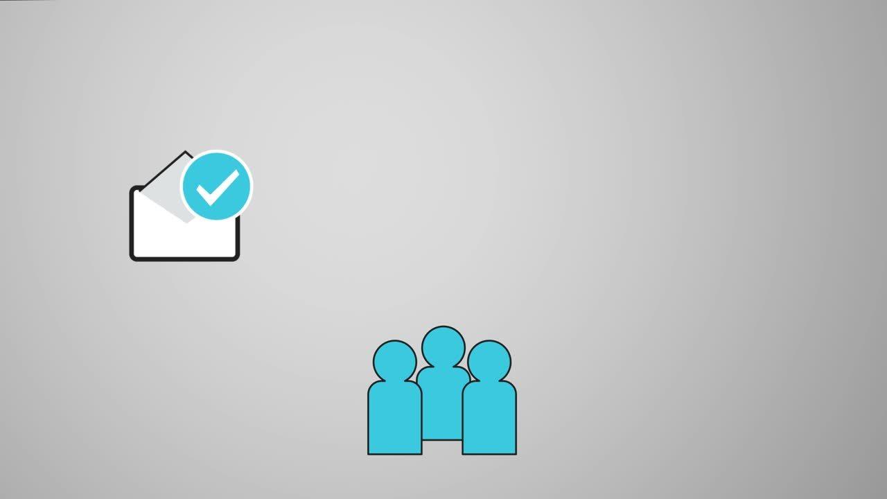 Key Metrics and KPIs