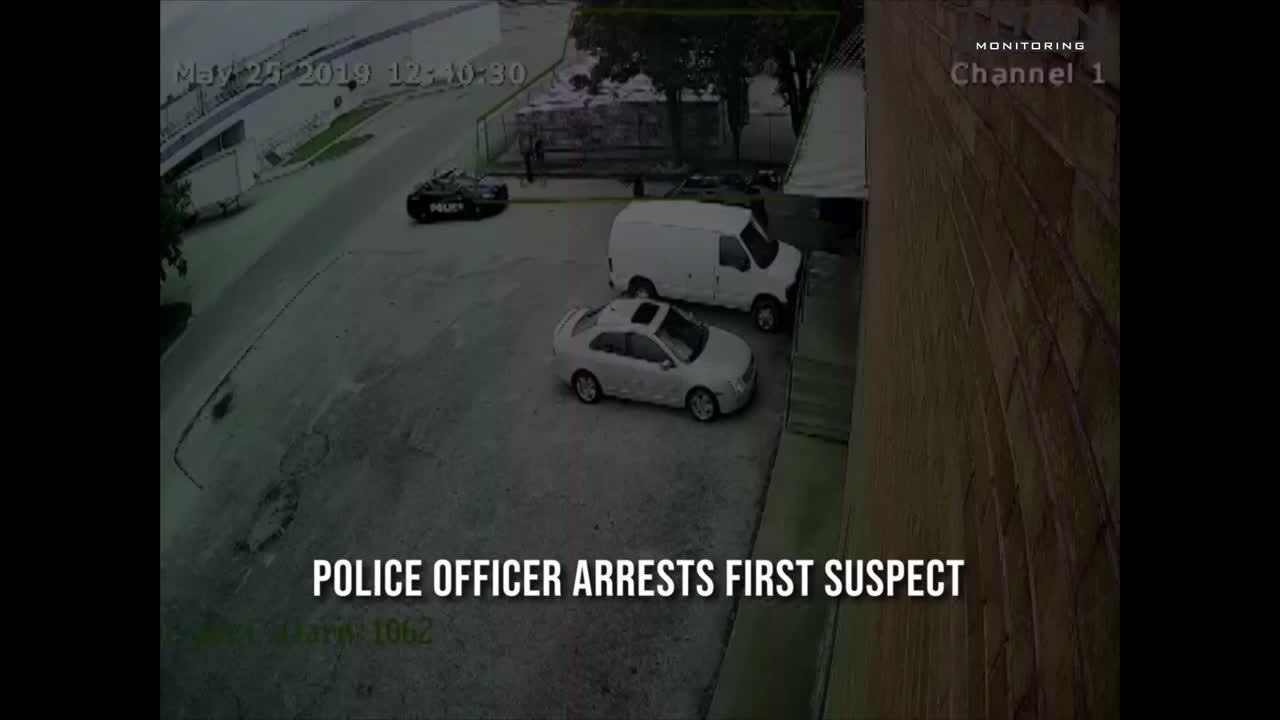 Spec OK Arrest Video 2019-1