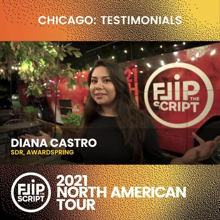 TESTIMONIALS_CHICAGO_DianaCastro_HL