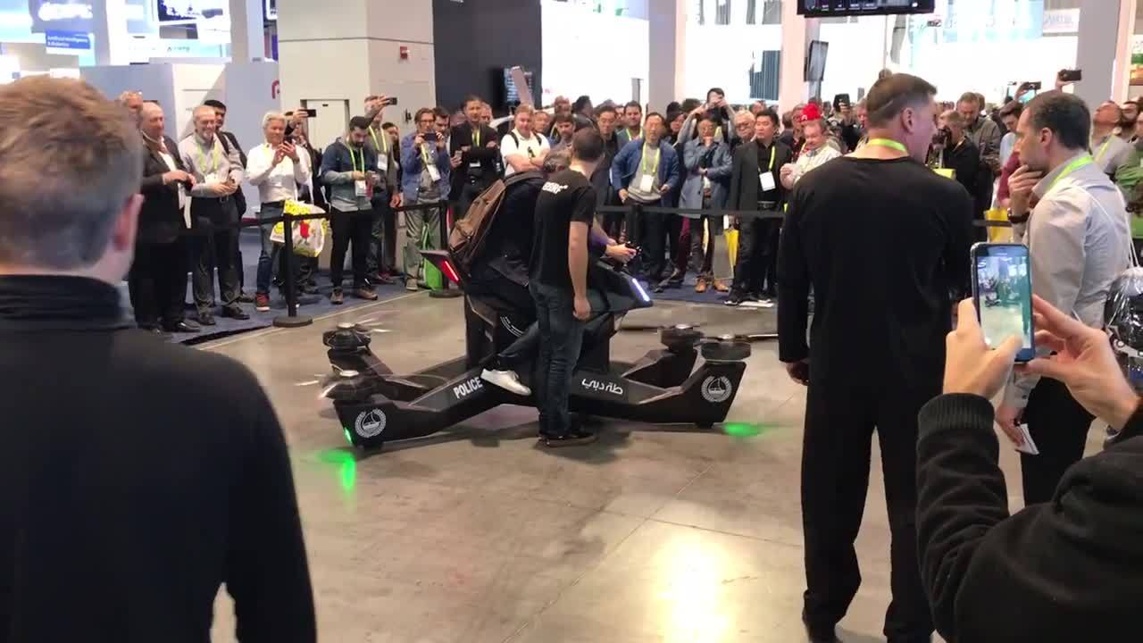 CES_Hover_Bike