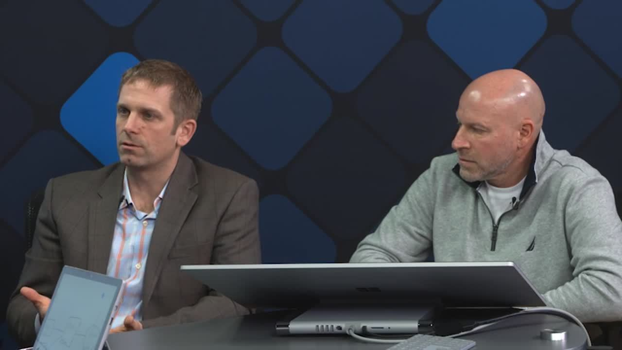 DR on Demand and Edge Access with ClearSky Data
