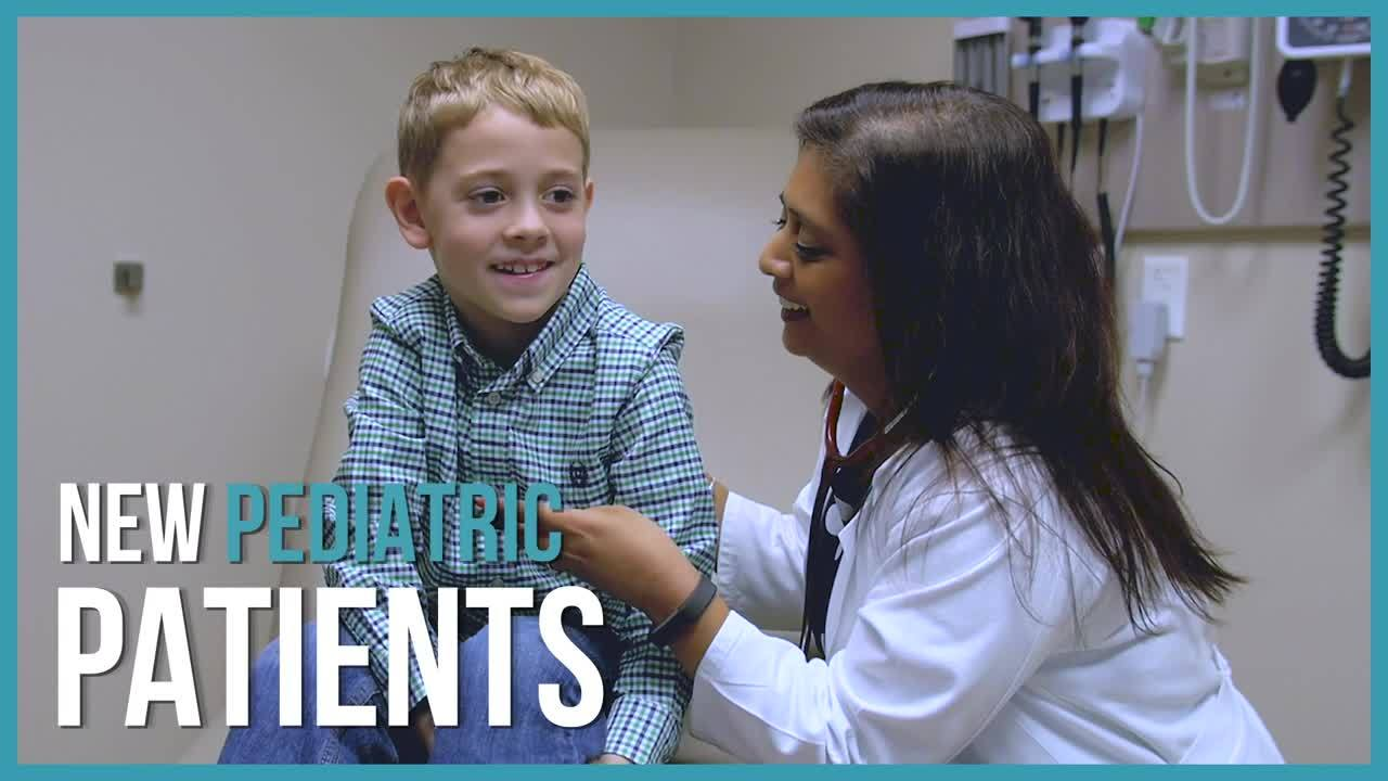 Kelsey-Seybold Clinic | Find a Doctor or Specialist in Houston
