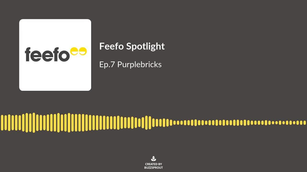 feefo-spotlight-ep-7-purplebricks_soundbite