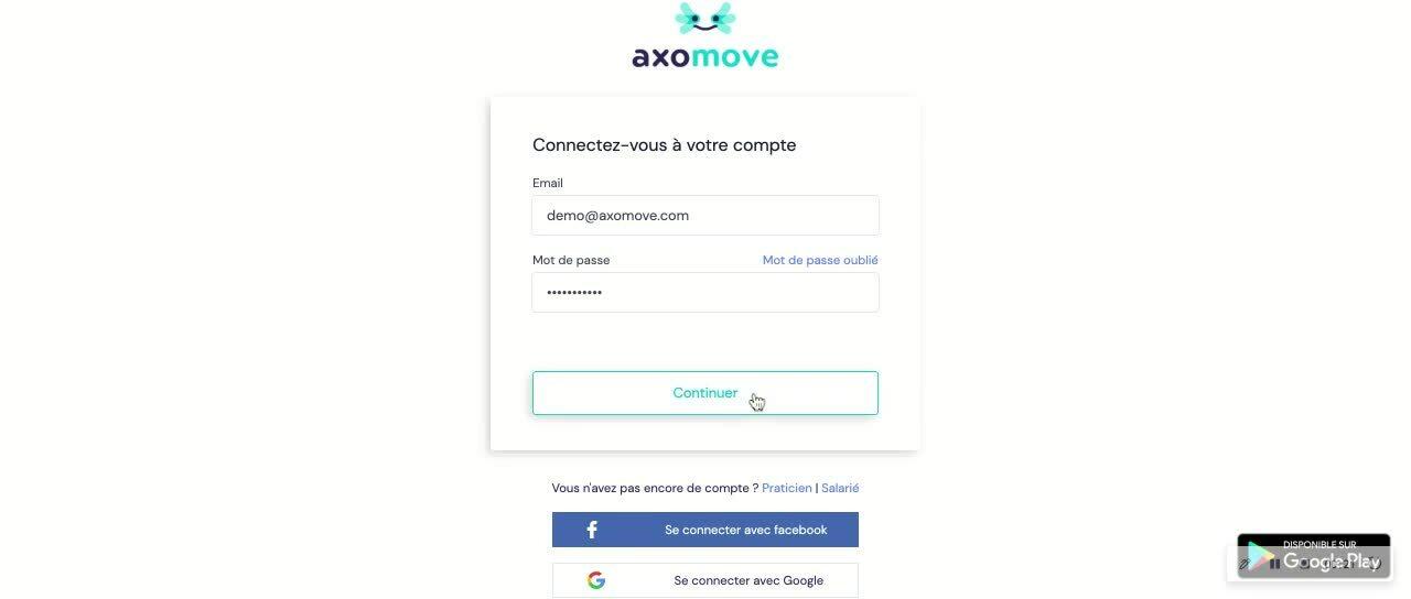 salarie-se-connecter-sur-axomove