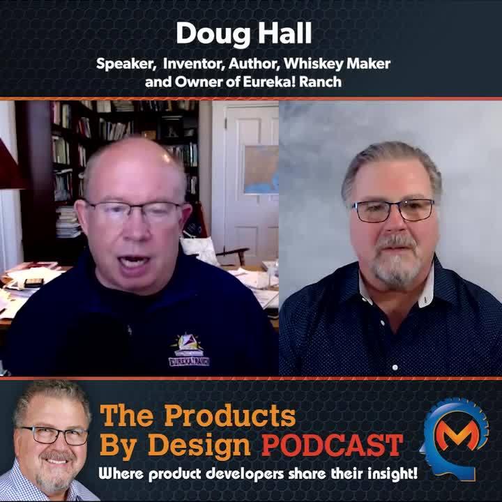 Doug Hall 06