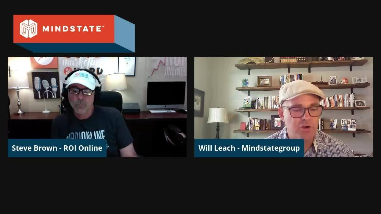 viral-ad-blog-video3(mindstate)
