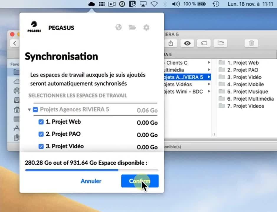 synchronisation-selective-sur-wimi-drive-sur-mac-miro