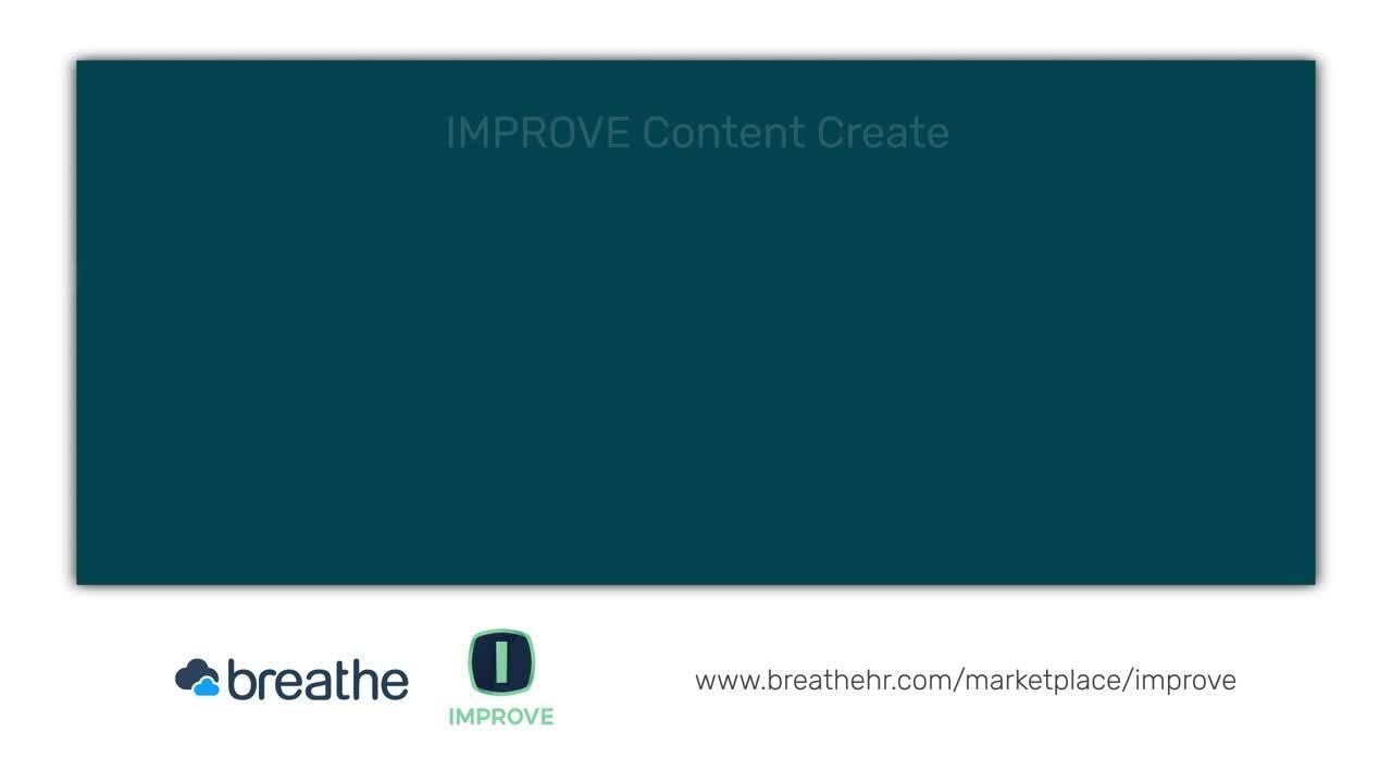 Breathe API_V2