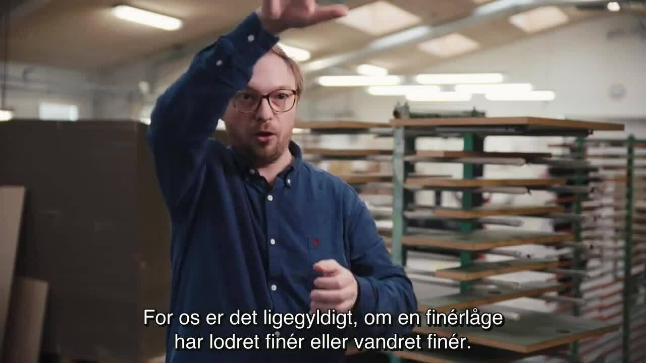 formplus-produktfilm-med-undertekster