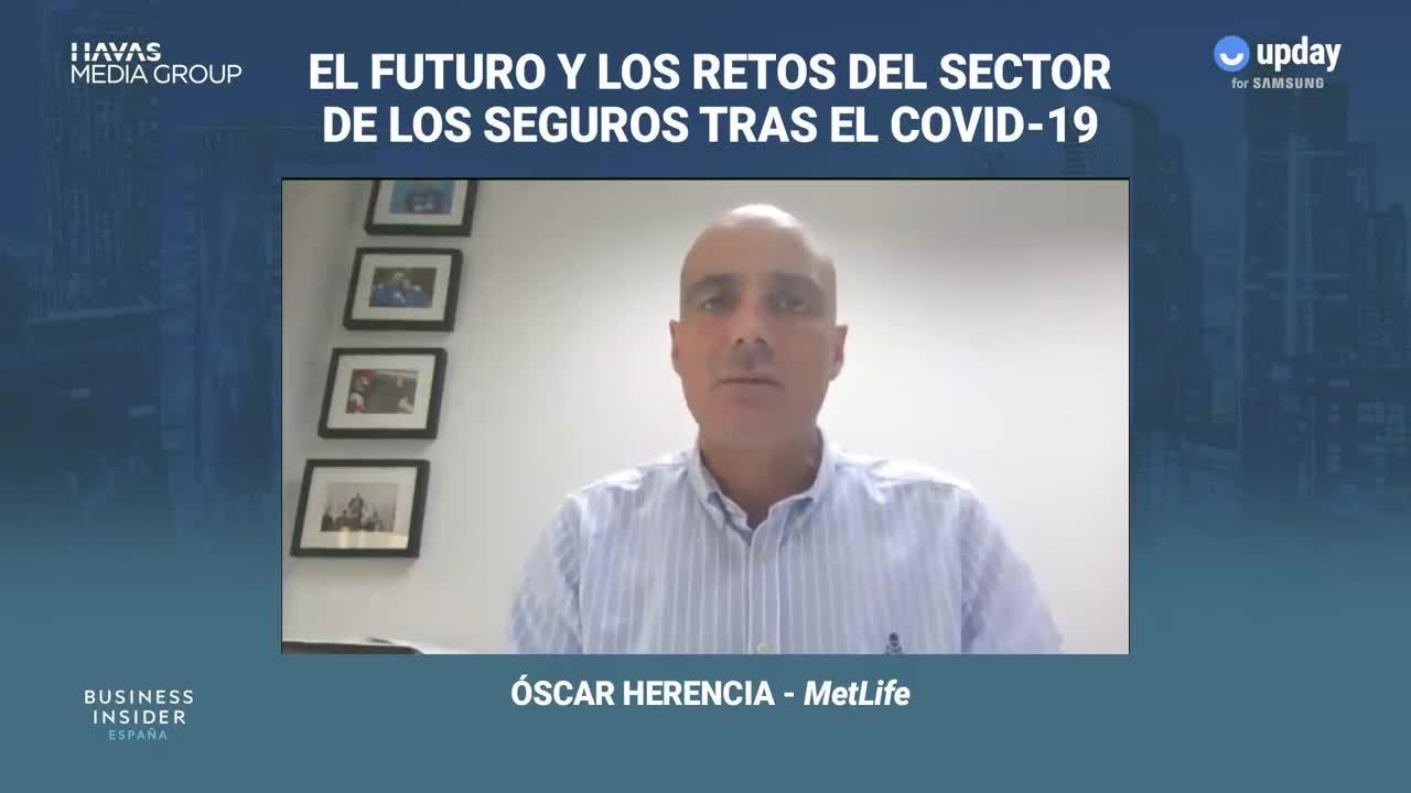 El-futuro-y-retos-sector-seguros-COVID-19
