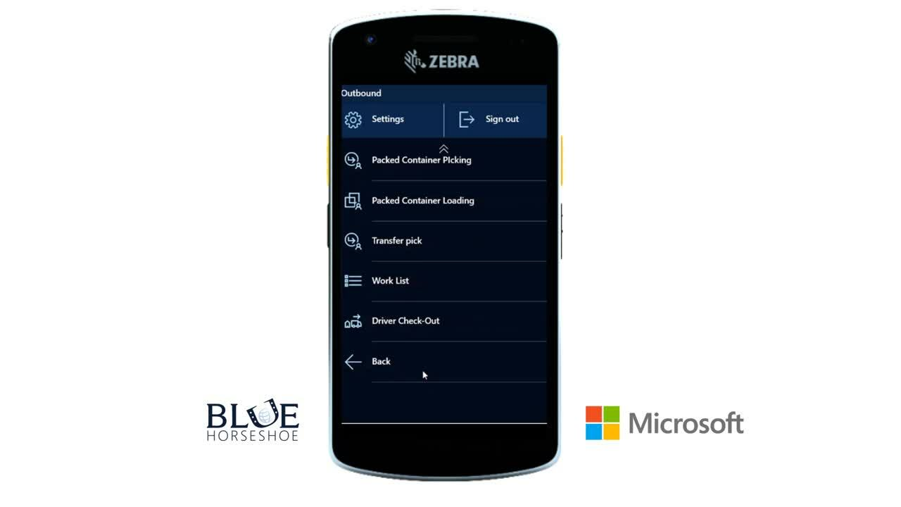 D365-Mobile-App-Zebra