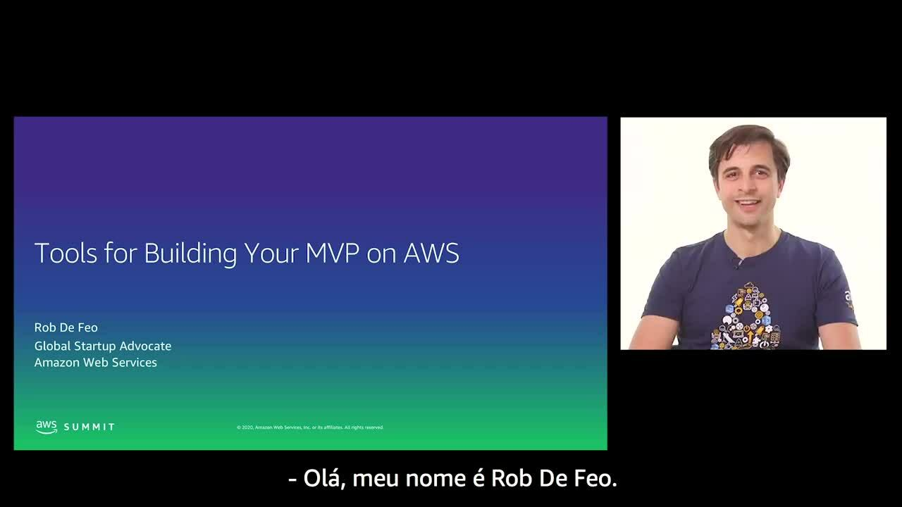 De Feo_MVP Building Toold_PORTUGUESE_Draft 3 (New Intro Outro Slides)