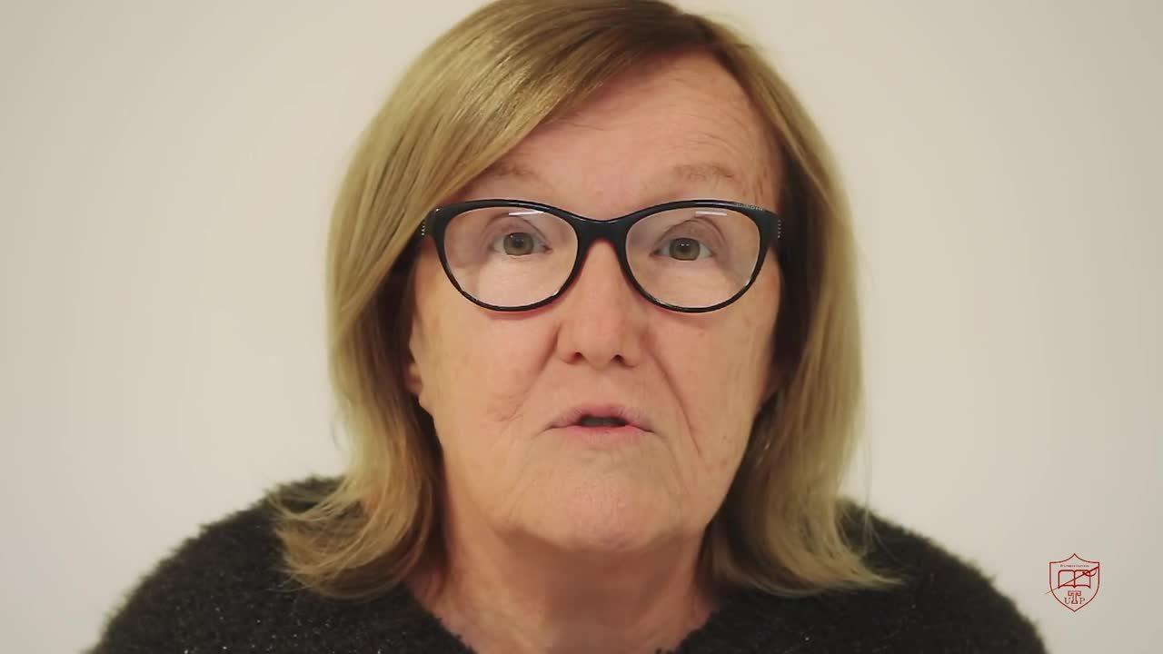 VIDEO_CONVITE_ANITA_SCHELESENER