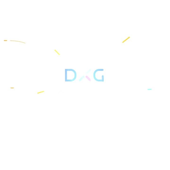 DXG_Jan_1