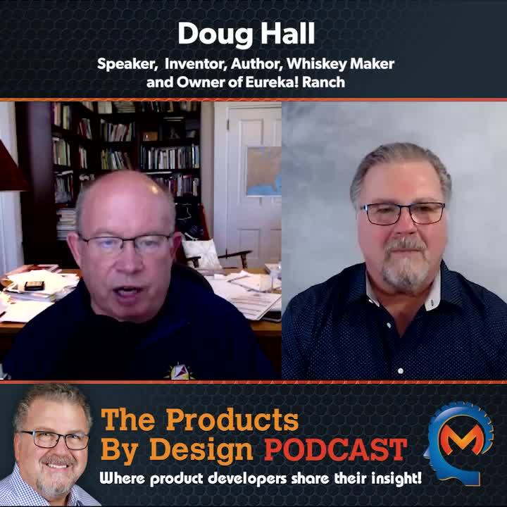 Doug Hall 07