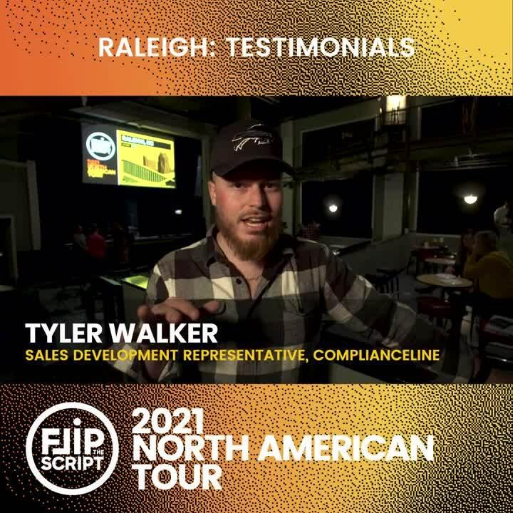 TESTIMONIALS_RALEIGH_TylerWalker_HL