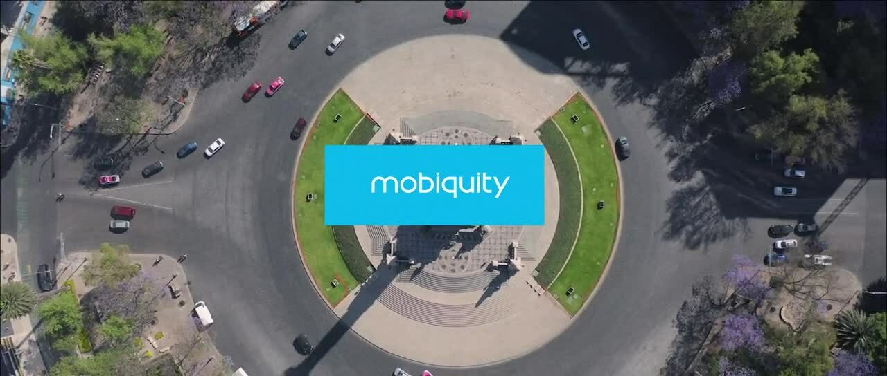 Mobiquity on Digital Banking
