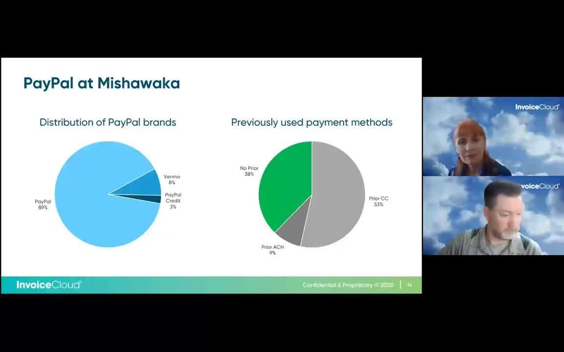 PayPal Biller Webinar Final