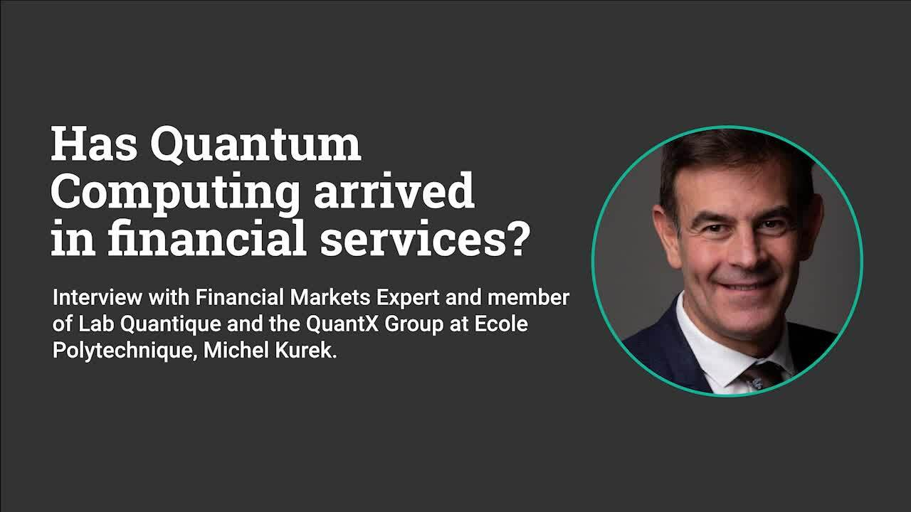 Has-quantum-computing-arrived-in-finanial-services