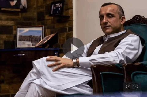 Amrullah Saleh Full audio message•Amrullah Saleh Audio Message Today•Amrullah Saleh Leaked Audio
