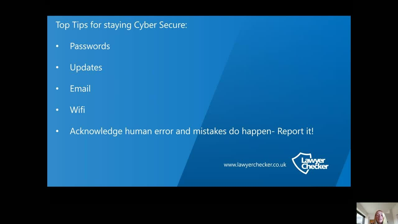 Cyber_Security_Top_Tips_(1)[1]-1