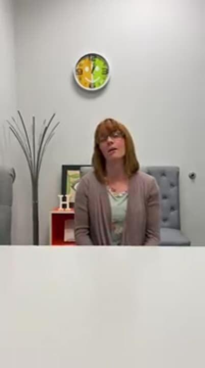 Barbie Miller testimonial-1