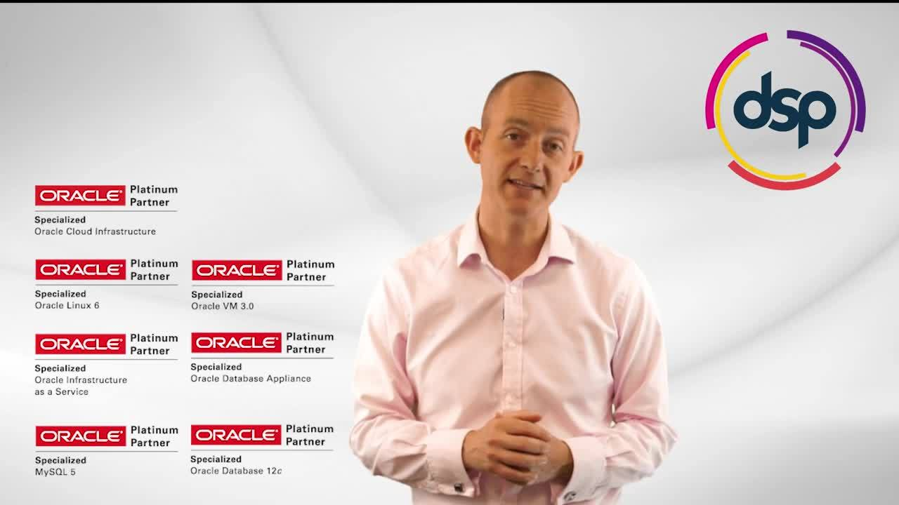 Phil-Brown-Oracle-Cloud-Intro