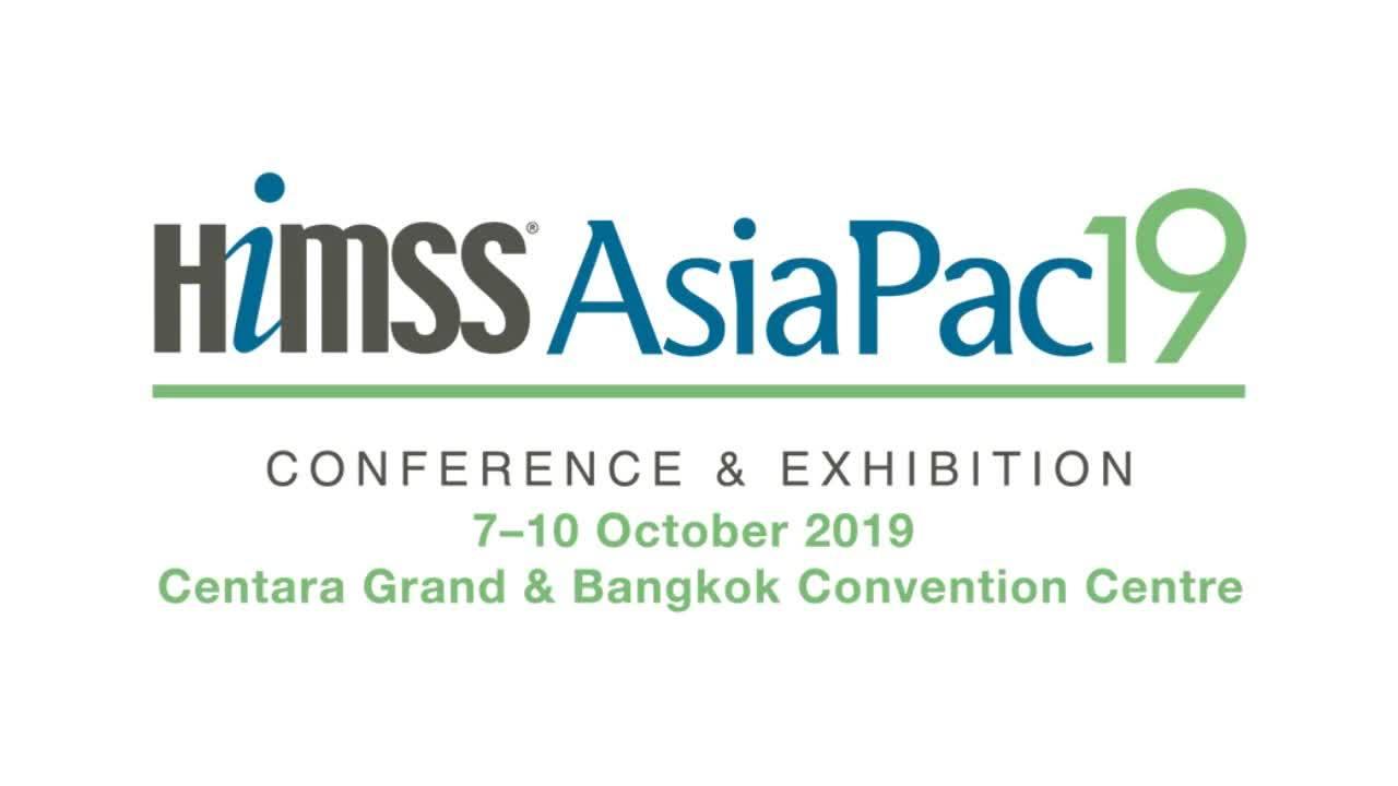 HIMSS_Asia_Pacific_Bangkok_Thailand-r3
