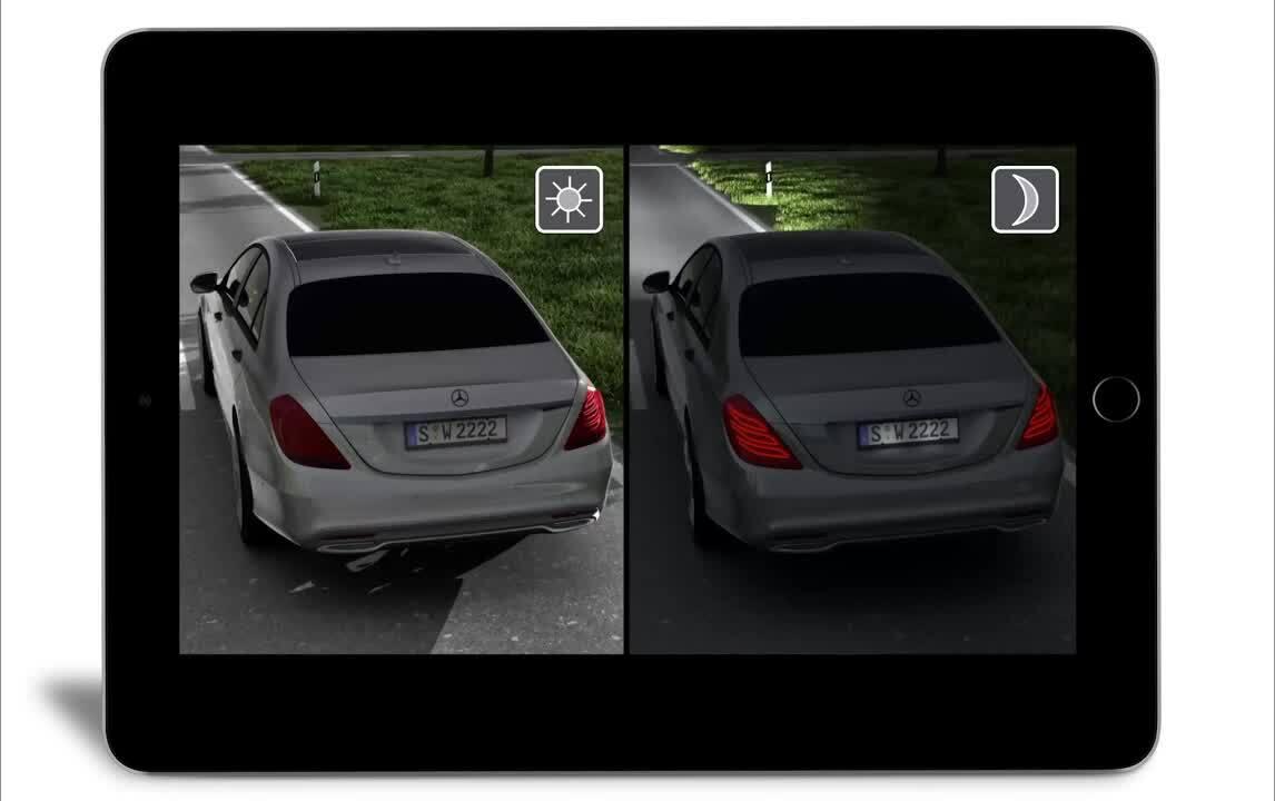 Automotive-Lightning-App-iPad-Lichter-Mockup