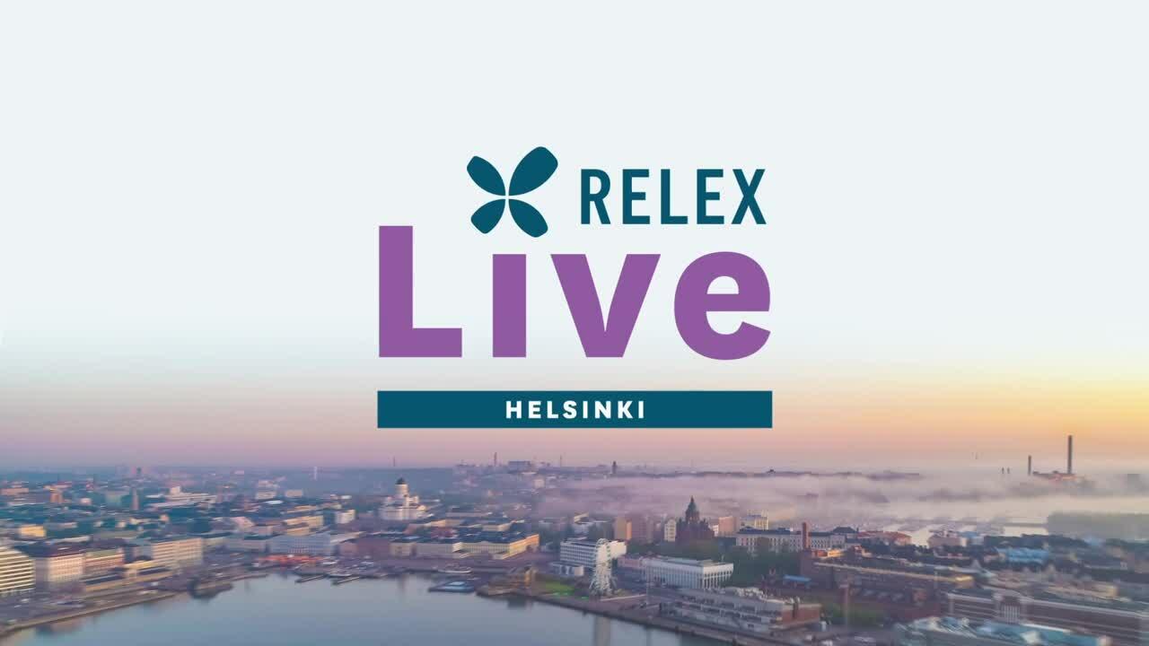 Jingle_Helsinki_aerial
