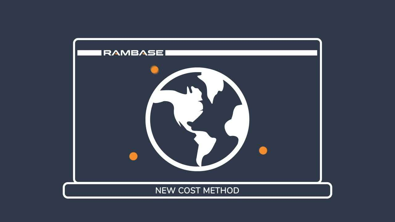 RAMBASE_features_snippet_1_001