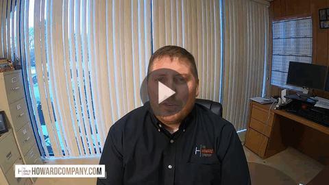 Gary Digital Series Intro