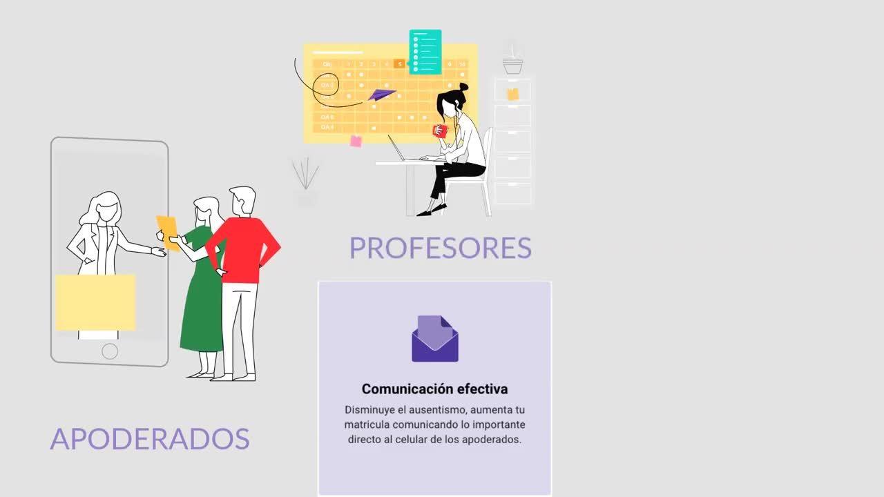 Lirmi Chile - Webdemo Comunicacion