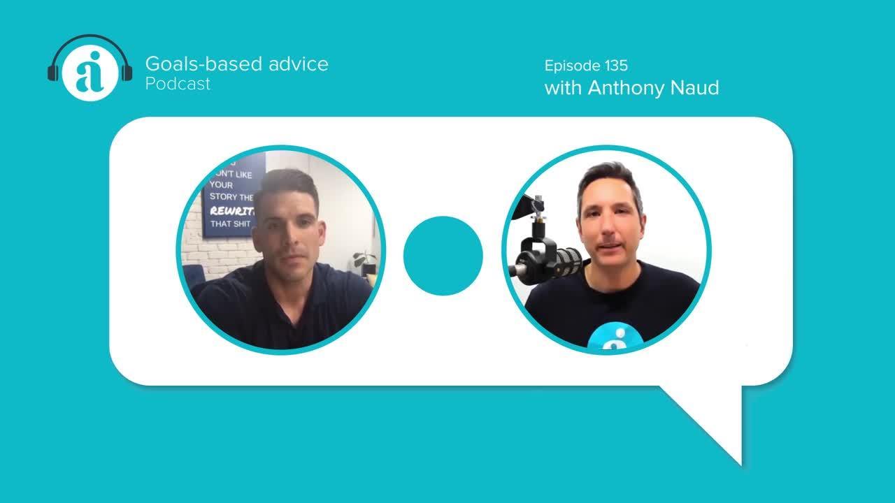 Episode 135 Anthony Naud - FINAL