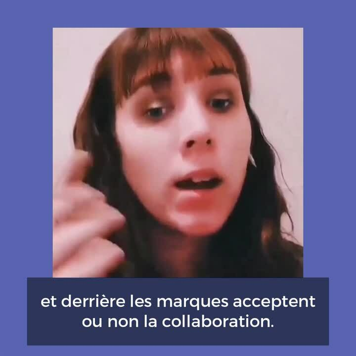 Hivency Community Mashup French