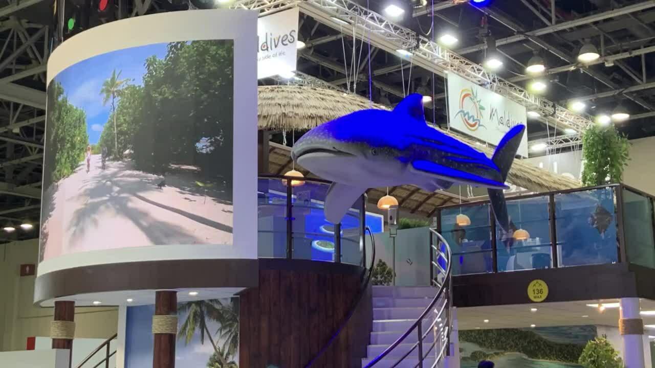 DUBAI_ATM 2021