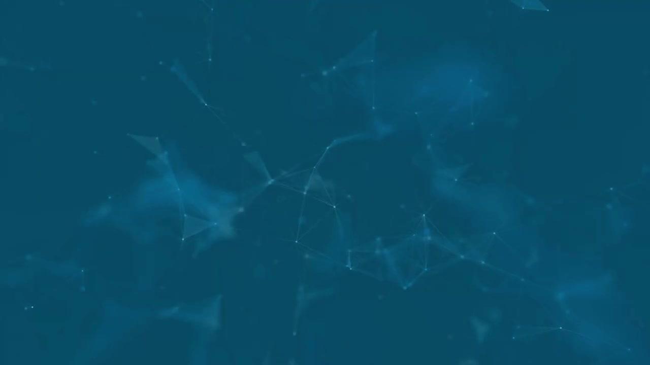 Deeplite Blackberry & L-Spark Official Video