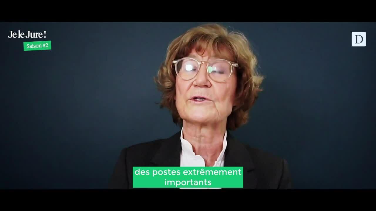 VDEF_16_9_Doctrine_les_femmes_avocates