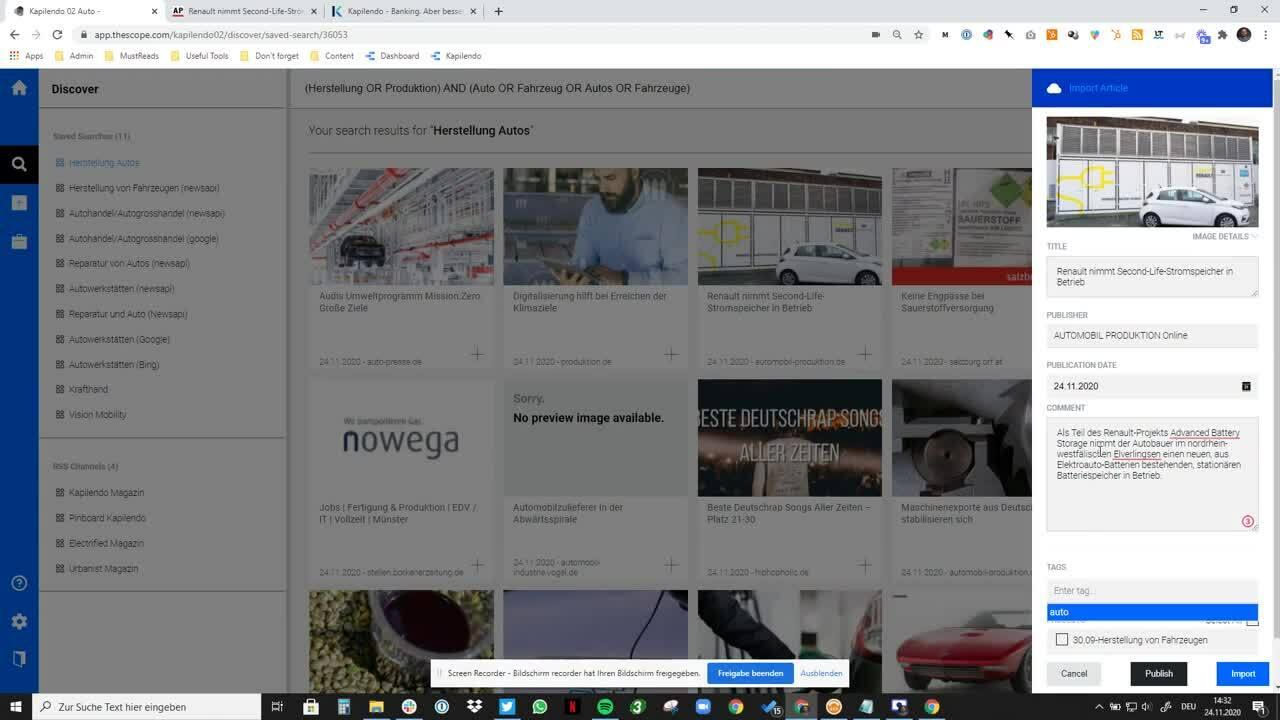 demo_webhook_kapilendo