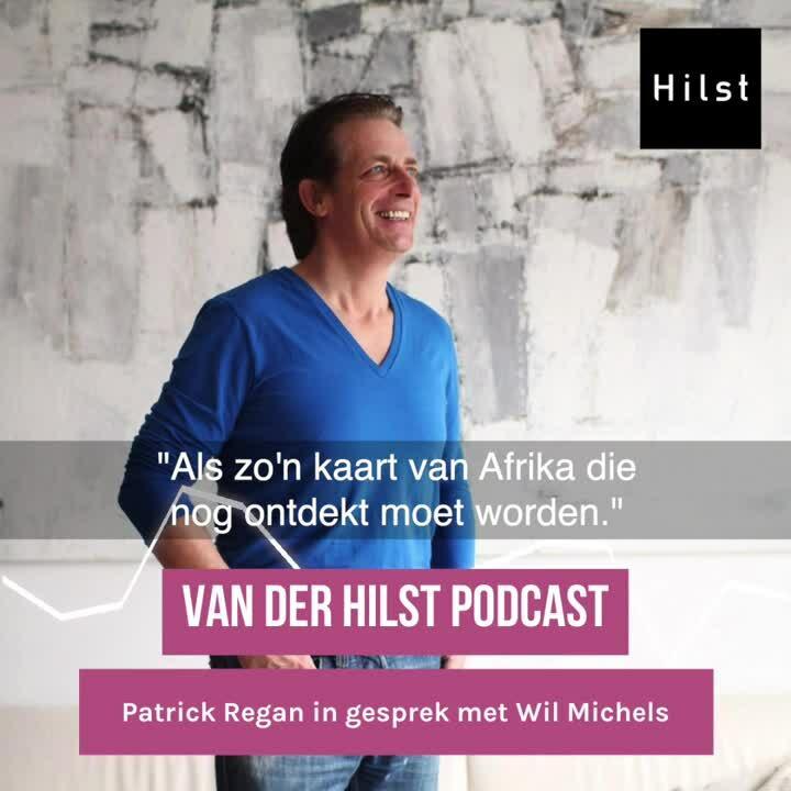 Van-der-Hilst-Podcast_Wil-Michels_Trailer-1