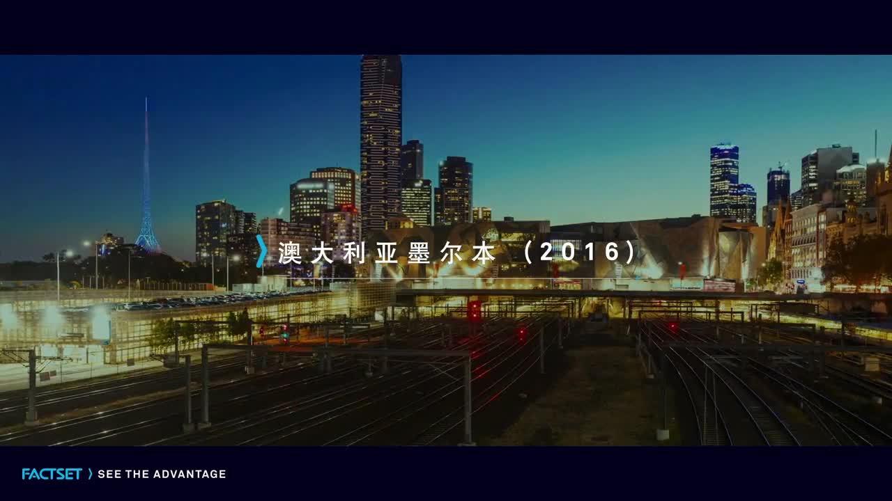 US1587_FactSet_Shanghai_v2_CN_VO