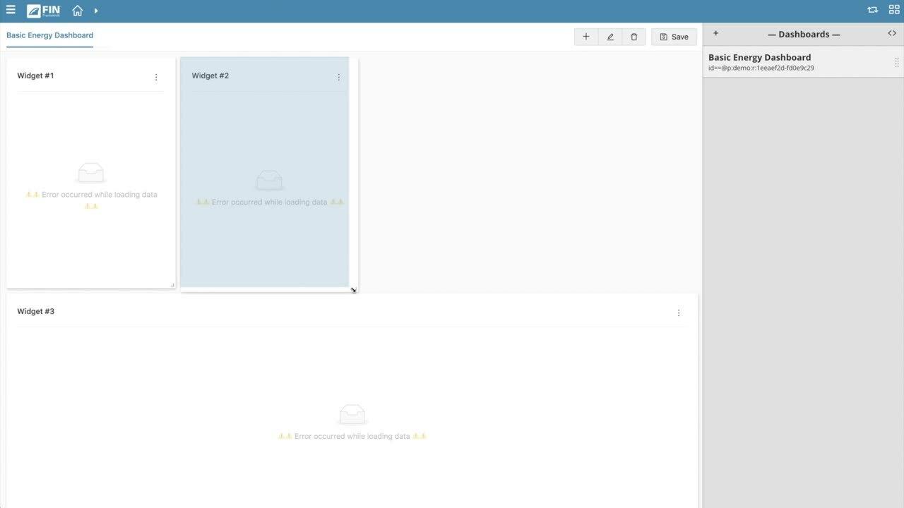 FIN 5.1 - Dashboard App - FINAL (1)