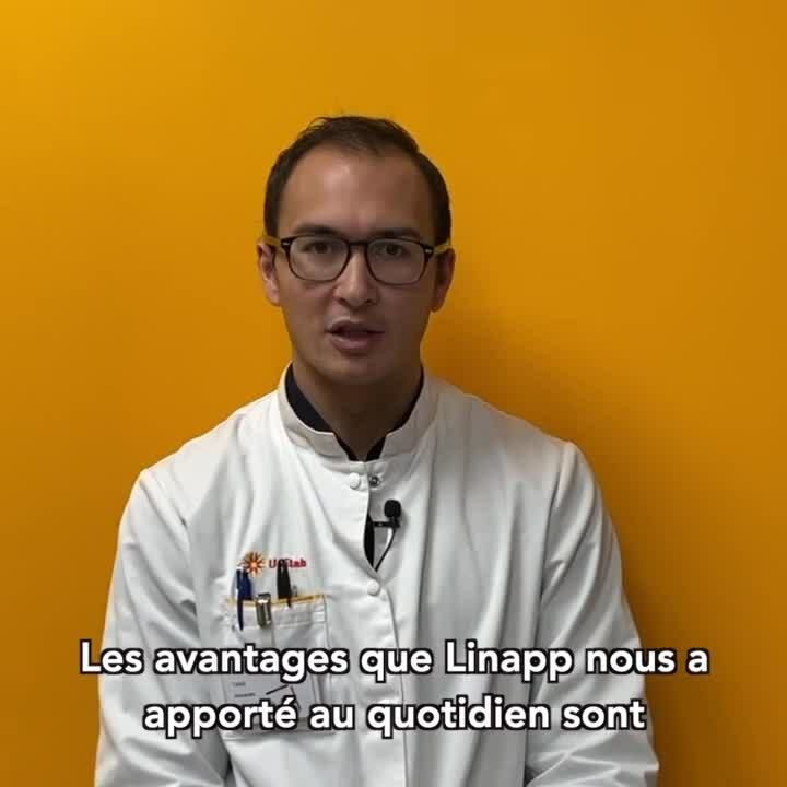 Video-Unilabs-AlexandreTANG