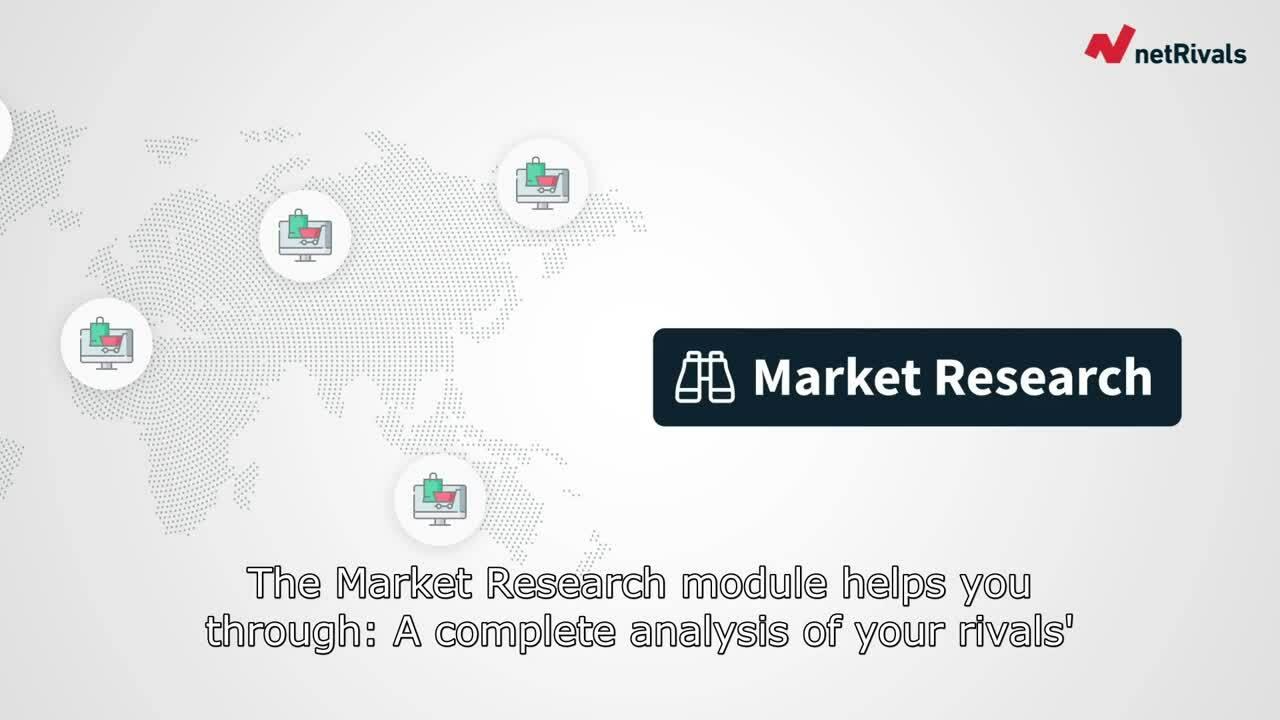 Market Research Subtitles EN Retail