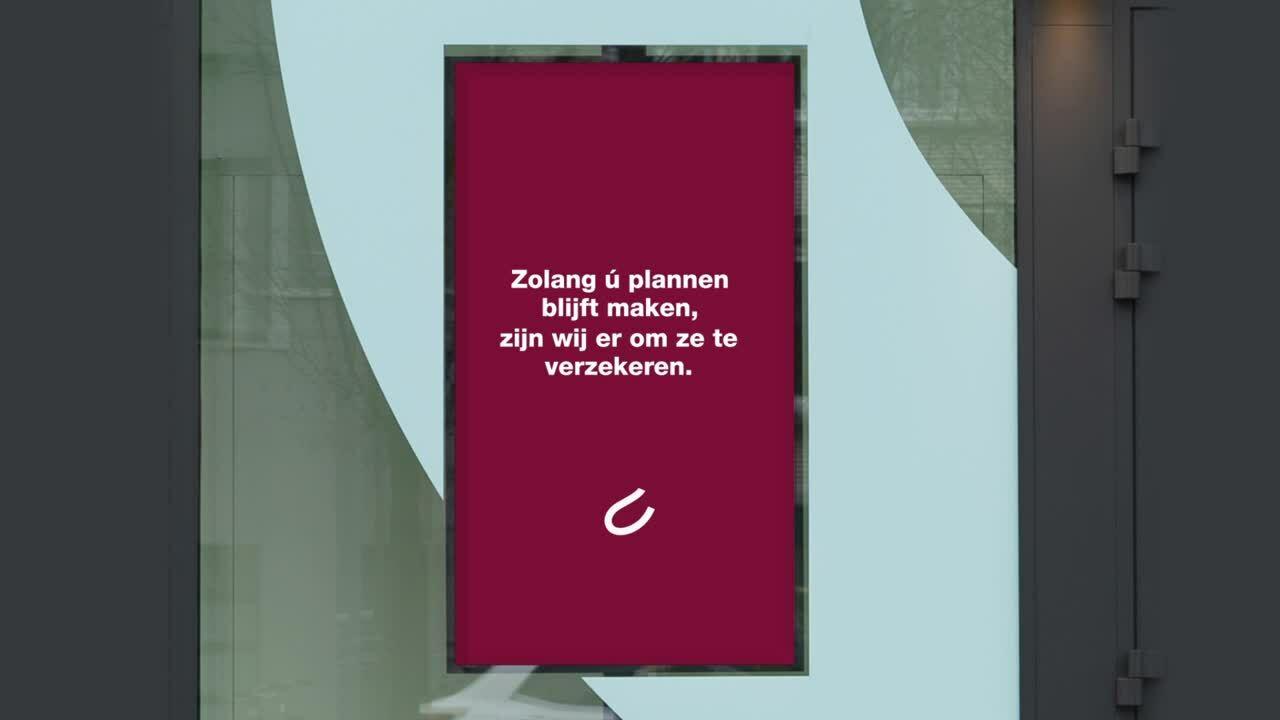 P&V_casePM_digitaleschermen_pres