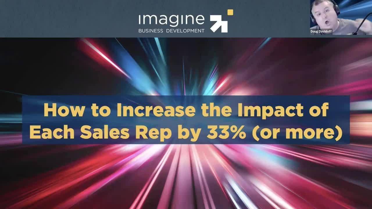 increase-sales-rep-productivity