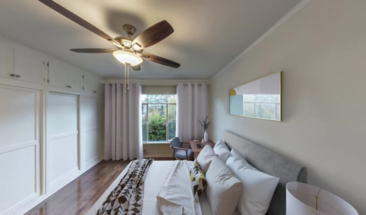 360 Virtual Staging -